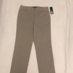 Lauren Ralph Lauren Women's Pants
